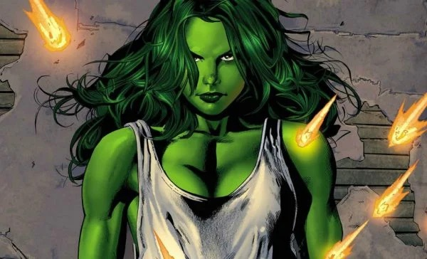 She-Hulk: Marvel casts Tatiana Maslany for the new Disney Plus show
