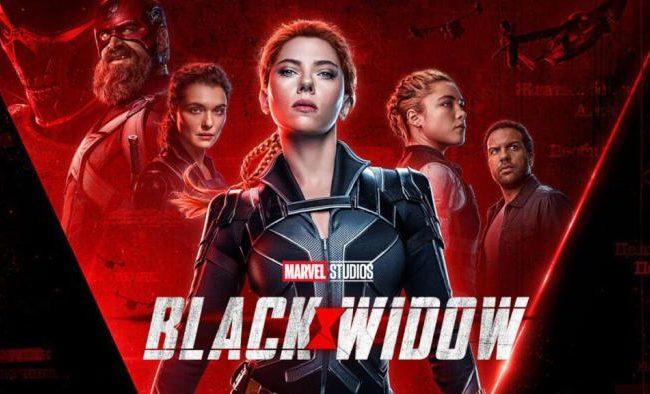 Disney postpones Black Widow, Eternals, West Side Story and more…