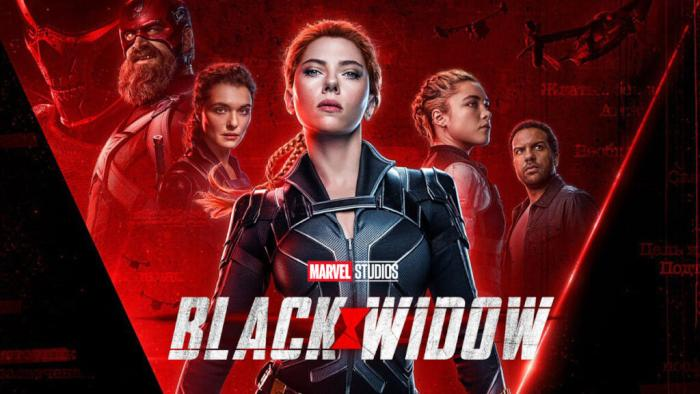 Disney postpones Black Widow, Eternals, West Side Story and more…