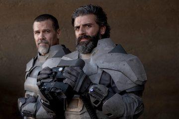 Warner Bros. delays Dune, The Batman and more…