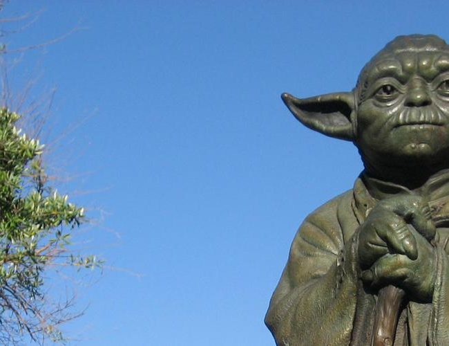 Lucasfilm announced numerous projects during The Walt Disney Company Investor Day