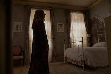 """Apple TV+ Releases Season 2 Trailer for M. Night Shyamalan's """"Servant"""""""