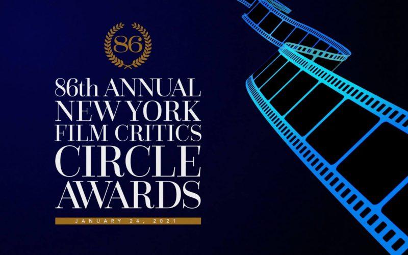 Martin Scorsese, Bong Joon-Ho, Frances McDormand and Others to Present the 2020 New York Film Critics Circle Awards