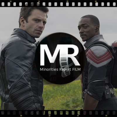 The Falcon & The Winter Soldier Ep 5 Review | Full Spoiler Breakdown!
