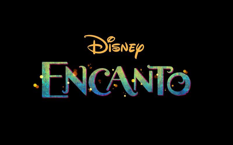 """ENCANTO"" | Trailer"