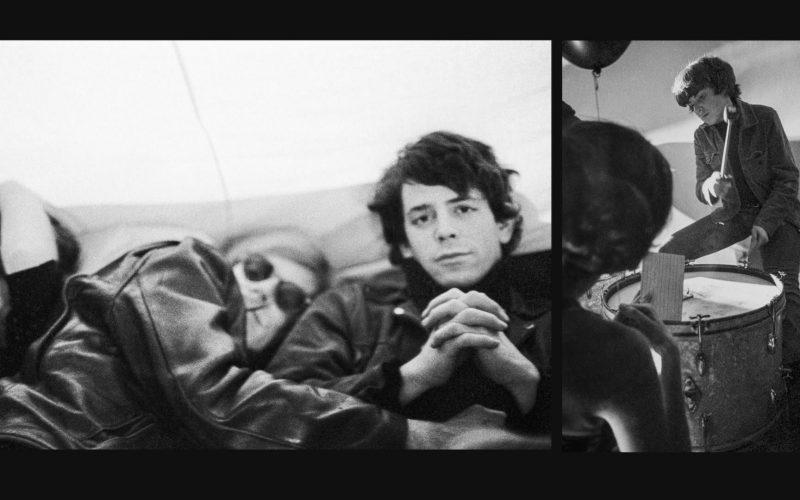 The Velvet Underground Review | NYFF 2021