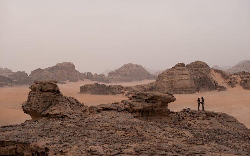 Dune Review | Villenueve Does it Again!